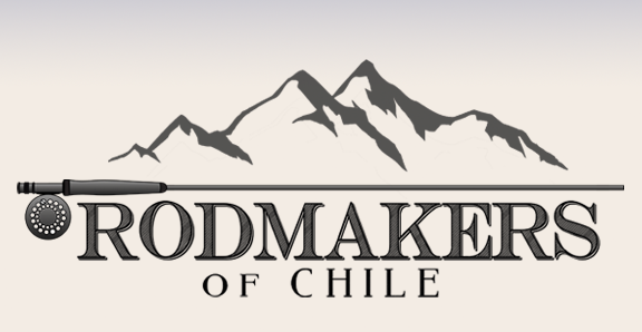 Rodmakers