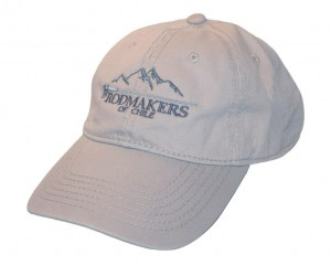 rodmakers_hat_product