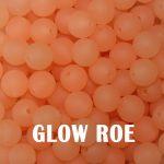 Glow Roe