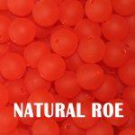 Natural Roe